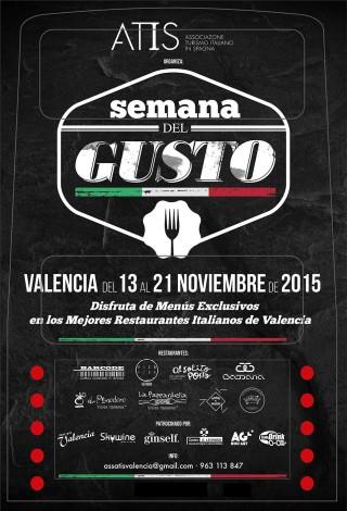 Semana-del-gusto-italiano-2015