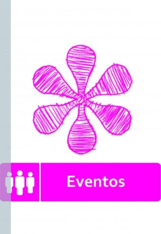 Dossier EVENTOS VICIOS-1