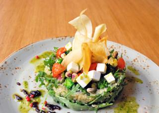 quinoa-verde-2