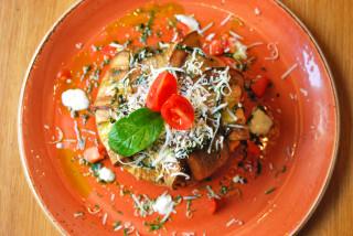 spaghettoni-siciliani-2